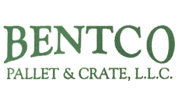 Bentco Pallet and Crate